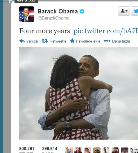 barack-obama-twitter