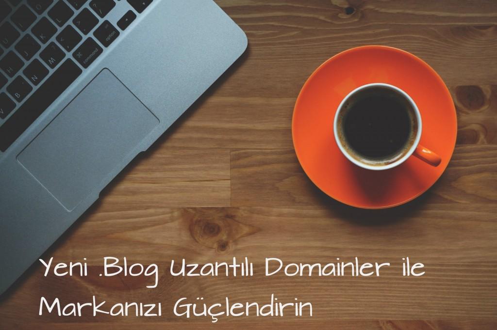 blog_uzantili_domain_kaydi
