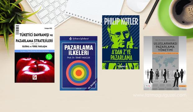 dijital-pazarlama-kariyeri-icin-temel-pazarlama-kitaplari