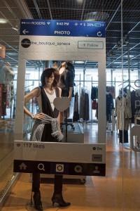 moda_sektorunda_dijital_pazarlama_ve_sosyal_medya