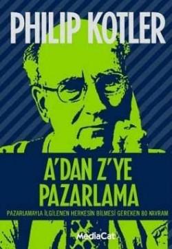 Philip_Kotler-A_dan_Z_ye_Pazarlama_kitabi