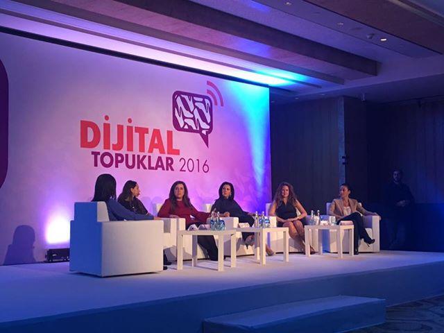 dijital_topuklar_zirvesi_2016