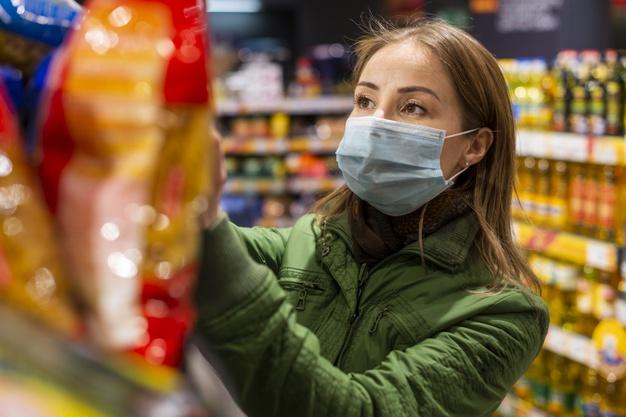 Korona Virüs ve E-ticaret