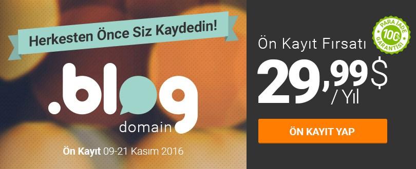 natro_blog_uzantili_domain_kaydi