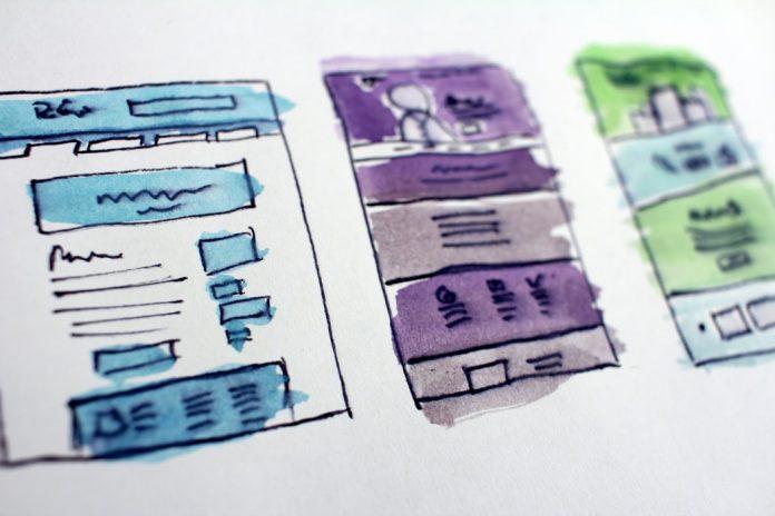 Wordpress'te Profesyonel WEb Sitesi Theme Forest